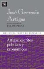 Papel Escritos Politicos Y Economicos