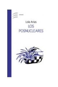 Papel Los Posnucleares