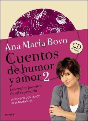 Papel Cuentos De Humor Y Amor 2