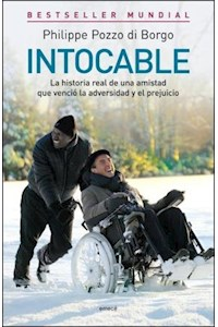 Papel Intocable
