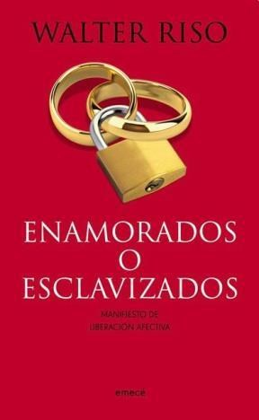 Papel Enamorados O Esclavizados