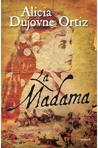 Papel La Madama