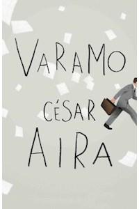 Papel Varamo