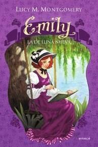 Papel EMILY, LA DE LUNA NUEVA