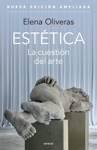 Libro Estetica