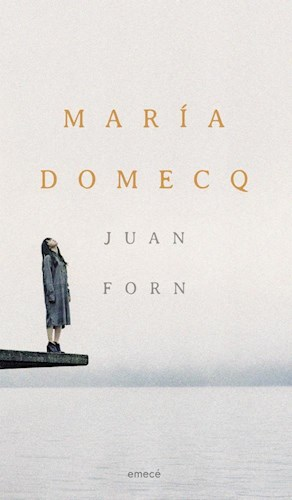 Papel MARIA DOMECQ
