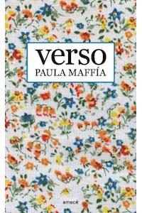 Papel Verso