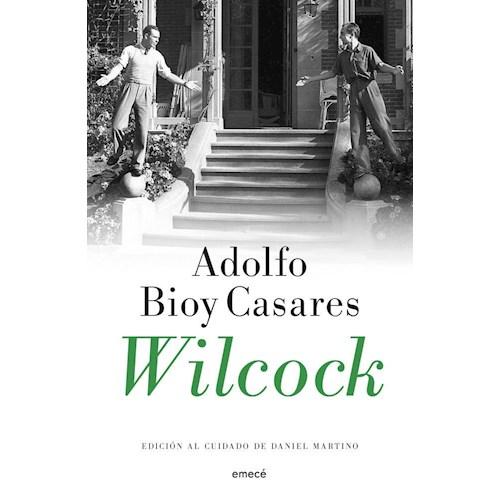 Papel WILCOCK