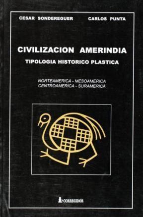 Papel Civilizacion Amerindia