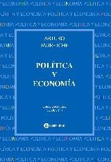 Papel Politica Y Economia