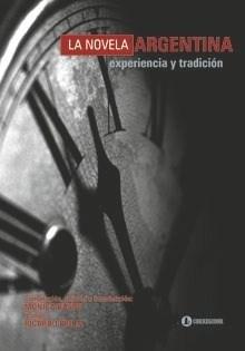 Papel La Novela Argentina