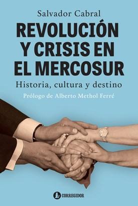 Papel REVOLUCION Y CRISIS EN EL MERCOSUR
