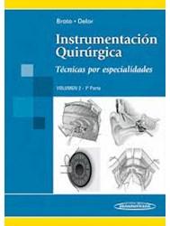 Papel Instrumentación Quirúrgica V2