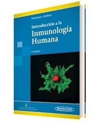 Papel Introducción A La Inmunología Humana Ed.6º