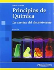 Papel Principios De Química