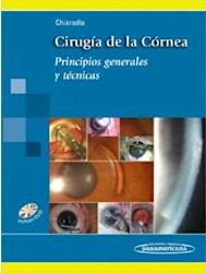 Papel Cirugía De La Córnea
