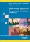 Papel TRASTORNOS BIPOLARES CONCEPTOS CLINICOS, NEUROBIOLOGICOS Y T