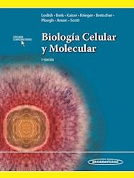 Papel Biología Celular Y Molecular Ed.7º