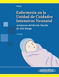 Papel Enfermería En La Unidad De Cuidados Intensivos Neonatal