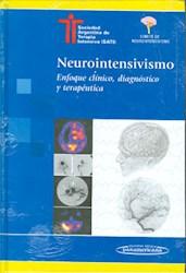 Papel Neurointensivismo