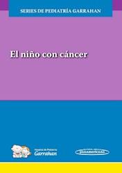 Papel El Niño Con Cáncer