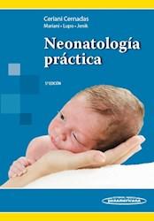 Papel Neonatología Práctica
