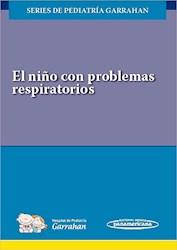 Papel El Niño Con Problemas Respiratorios
