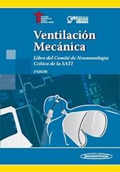 Papel Ventilación Mecánica