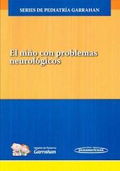 Papel El Niño Con Problemas Neurológicos