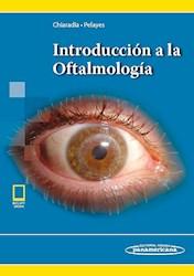 Papel Introducción A La Oftalmología