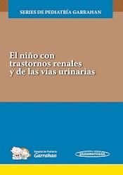 Papel El Niño Con Trastornos Renales Y De Las Vías Urinarias