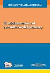 Papel El Adolescente En El Consultorio Del Pediatra