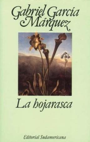 Papel Hojarasca, La