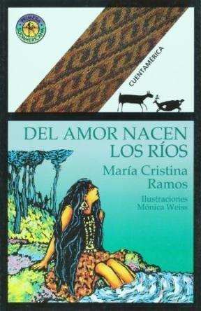 Papel Del Amor Nacen Los Ríos