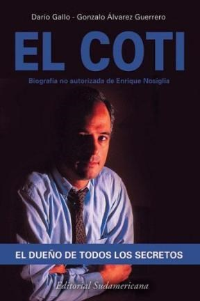 Papel Coti, El