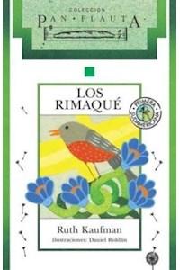 Papel Los Rimaque