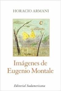 Papel Imagenes De Eugenio Montale
