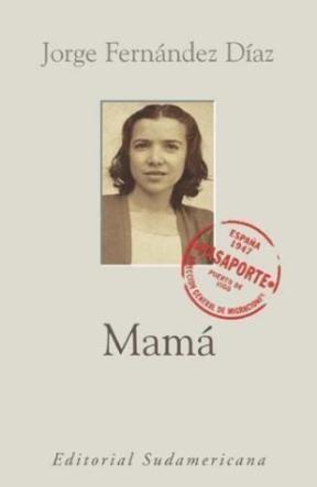 Papel Mama