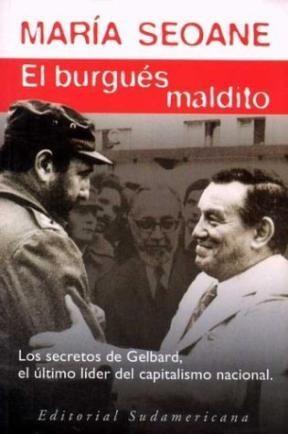 Papel Burgues Maldito, El Pk
