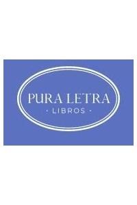 Papel En Tiempos De Laura Osorio - Saga De Los Osorio 2