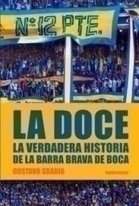 Papel La Doce