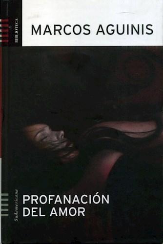 Papel Profanacion Del Amor