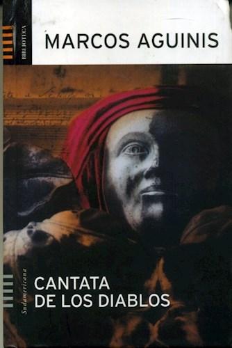 Papel Cantata De Los Diablos Td Pk