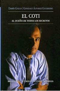 Papel El Coti
