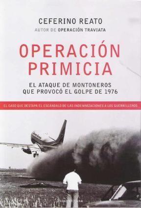 Papel Operacion Primicia