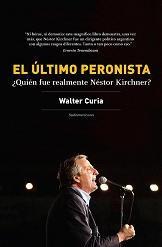 Papel Ultimo Peronista, El