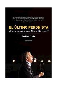 Papel El Ultimo Peronista