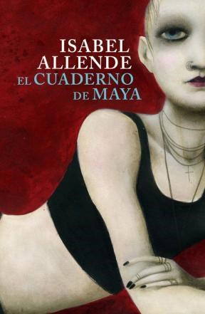Papel Cuaderno De Maya, El