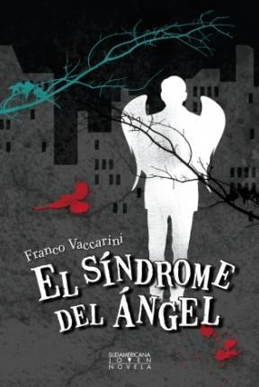 Papel Sindrome Del Angel, El