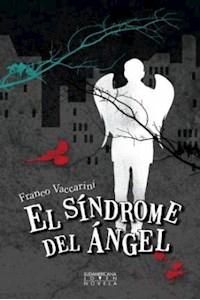 Papel El Sindrome Del Angel